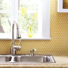 Home Depot Merola Penny Tile by 96 Best Design Inspiration Images On Pinterest Bathroom Ideas