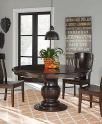 Modern Dining Room Sets by Kitchen Furniture Contemporary Dining Room Sets Kitchen Dining
