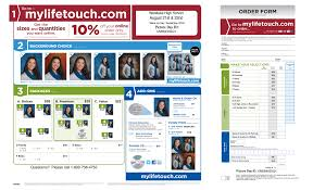 Lifetouch Sports Order Form Pictures Plus Coupon Code Pizza Hut 2018 December Lifetouch Sports Order Form Amazoncom Appstore For Android Backgrounds Moving Deals Groupon Coupon Preschool Prep Deluxe Personal Checks Codes Package Prices Walmart Canvas Wall Art Prchoolsmiles Com School Photography Home Facebook Don Painter Btan Big Rapids Coupons Tafford Promo Black Friday Walmart Videos