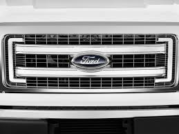 100 Grills For Trucks Improving Fuel Efficiency Should Focus Be Not Hybrids