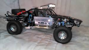 Super Scale Trophy Truck First Overview - YouTube Project Zeus Cycons Steven Eugenio Trophy Truck Build Rccrawler Exceed Rc Radio Car 116th Scale 24ghz Max Rock 4wd Xcs Custom Solid Axle Thread Page 40 Redcat Camo Tt 110 Brushless Electric Rercamottpro Trucks Short Course Stadium For Bashing Or Racing Trophy Truck Model Cars Custom Archives Kiwimill Model Maker Blog Traxxas 850764 Unlimited Desert Racer Udr Proscale 4x4 Jfr Rcshortcourse Building Recoil 4 Monster Energy Jprc Gs2 Mammuth Rewarron Hicsumption Driver Editors 3 Different Hpi Mini