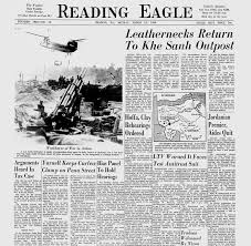 China Moon Sinking Spring Pa by Readingeagle Frontpage 3 25 69 Png