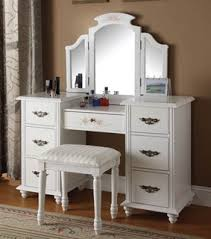 vanity set bedroom vanity best collection up to 32 off vanities