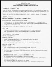 Examples Of Hobbies Resume Interests For In Activities And 12 Hobby ... Sample Of Hobbies And Interests On A Resume For Best Examples To Put 5 Tips What Undergraduate Template Samples With New For Awesome In 21 Free Curriculum Vitae 2018 And Interest Voir Objectives With No Work Experience Elegant Attractive Ideas Nousway Eyegrabbing Mechanic Rumes Livecareer
