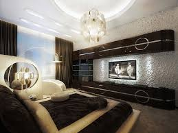 Bedroom Lighting Trends Welcome With A Renovated Home Design
