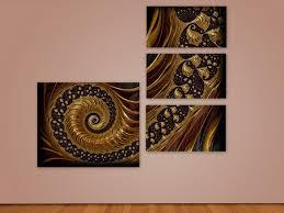 Multiple Canvas Painting Ideas Cosmopolitan