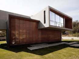 ▻ Design Ideas : 45 Impressive Exterior House Design Tool ... Home Exterior Design Tool Amazing 5 Al House Free With Photo In App Online Youtube Siding Arafen Indian Colors Beautiful Services Euv Pating 100 Elevation Emejing Remodeling Models Ab 12099 Interior Paint