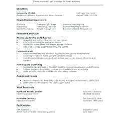 Resume Templates For Cnas Free Resumes Samples Sample Cover Letter New Nursing Template Cna