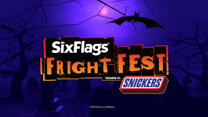 FRIGHT FEST 2019 : Chicago's Most Terrifying Halloween Event ... Six Flags Mobile App New Discount Scholastic Book Club Coupon Code For Parents 2019 Ray Allen Over Texas Spring Break Coupons Freecharge Promo Codes Roxy Season Pass Six Fright Fest Chicagos Most Terrifying Halloween Event 10 Ways To Get A Flags Ticket Wanderwisdom Bloomingdale Remove From Cart New England Electrolysis Scotts Parables Edx Certificate Great America Printable 2018 Perfume Employee Perks Human Rources Uab
