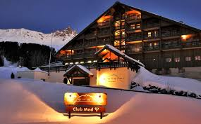 club med le chalet meribel club med meribel le chalet meribel ski line