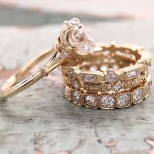 50 best engraved engagement rings images by Little Bird