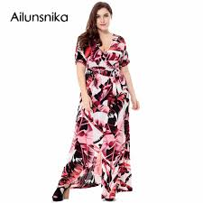 compare prices on short sleeve maxi dress online shopping buy low