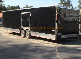 Concession Trailers, Enclosed Trailers, BBQ Trailers ... Champion Enclosed Car Trailers Homesteader New Living Quarters Trailer Jims Motors Repair Service Maintenance Proline 85 X 20 Charcoal Hauling Atv Hauler Sle Air Springs Air Suspension Kits Camping World 2010 Sundowner Hunting Toy 29900 1st Choice Sunsetter Awning Parts Schwep Cargo For Sale Online Buy Atlas And Aero Rentals Chicago For Rent Rental 24 Loaded Alinum Carhauler W Premium Escape Door Becker