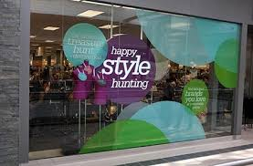 Nordstrom Rack to Open New Outlet in Novi Next Year DBusiness