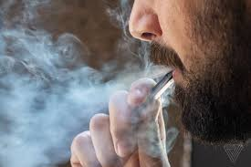 Juul Plans To Release Lower-nicotine Vape Juice Starting In August ... Juul Coupon Codes Discounts And Promos For 2019 Vaporizer Wire Details About Juul Vapor Starter Kit Pod System 4x Decal Pods 8 Flavors Users Sue For Addicting Them To Nicotine Wired Review Update Smoke Free By Pax Labs Ecigarette 2018 Save 15 W Eon Juul Compatible Pods Are Your Juuls Eonsmoke Electronic Pod Coupon Code Virginia Tobacco Navy Blue Limited Edition Top 10 Punto Medio Noticias Promo Code Reddit Uk Starter 250mah Battery With 4 Pcs Pods Usb Charger Portable Vape Pen Device Promo March