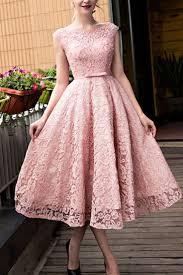 best 20 formal dresses for teens ideas on pinterest long formal