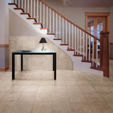 American Olean Quarry Tile by American Olean Tile Chicago Lewis Floor And Home