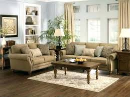 French Country Style Living Room Decorating Ideas by All Photos French Country Decor Living Room Burlap Frame Dazzling