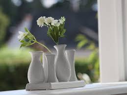 fünf tolle deko ideen für ein gemütliches wohnzimmer citynews