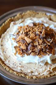 Bobby Flay Pumpkin Pie With Cinnamon Crunch by 103 Best Images About Let Them Eat Pie On Pinterest Four And