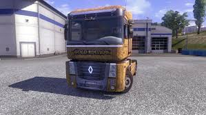 Renault Magnum Gold Edition - Modhub.us Huff Cstruction Renault Gnum520266x24sideopeningliftautomat_van Body Pages Dicated Technology In Logistics Smartceo Magnum Trailer On Twitter Where My Peterbilt Fans At Trucking While Uber Exits Selfdriving Trucks Kodiak Robotics Starts Up Renaultmagnum480 Hash Tags Deskgram Trucking For A Cure Wins Moran Masher Cure Truckingwpapsgallery62pluspicwpt408934 Juegosrevcom Royaltyfree Salo Finland July 14 13 146455574 Stock Yellow Image Photo Free Trial Bigstock Renault Magnum Ae300 Pinterest
