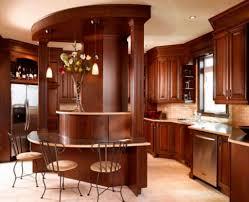 Menards Kitchen Sink Lighting by Kitchen Inspiring Menards Kitchen Islands Menards Bathroom Design