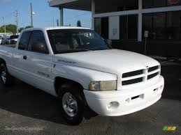 1999 Dodge Ram 1500 Sport Extended Cab In Bright White - 651177 ... 2017 Dodge Camper Shells Truck Caps Toppers Mesa Az 85202 White 2003 Ram 3500 Bestwtrucksnet Wallpapers Group 85 Be On The Lookout Stolen White 2002 Pu With Nevada Plates 1998 1500 Sport Regular Cab 4x4 In Bright 624060 In Texas For Sale Used Cars Buyllsearch Black Rims Noobcatcom Elegant Trucks Dealers 7th And Pattison 2008 2500 Quad Pickup Truck Item K3403 Sol Tennis Balls Ram Adv1 Wheels 2014 Hd Monster