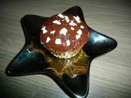 17 schoko kirsch muffins ohne milch rezepte kochbar de