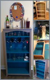 14 Best Bar Images On Pinterest | Bar Ideas, Bookshelf Bar And ... Best 25 Locking Liquor Cabinet Ideas On Pinterest Liquor 21 Best Bar Cabinets Images Home Bars 29 Built In Antique Mini Drinks Cabinet Bars 42 Howard Miller Sonoma Armoire Wine For The Exciting Accsories Interior Decoration With Multipanel 80 Top Sets 2017 Cabinets Hints And Tips On Remodeling Repair To View Further 27 Bar Ikea Hacks Carts And This Is At Target A Ton Of Colors For Like 140 I Think 20 Designs Your Wood Floating