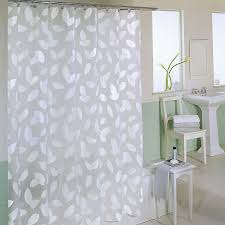 inspirational kitchen curtains bed bath and beyond image best