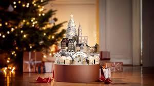 Les Animations De Noël Actualités BagnèresdeBigorre
