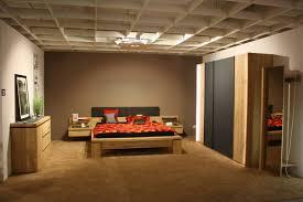 interliving schlafzimmer 1005