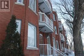 100 Apartments In Regina 305 2925 14th Avenue For Sale 399900 Zoloca