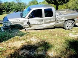 Truck Rolls Injuring Driver Who Was Ejected | News | Somerset ... Lexington Vital Stats01 Customfire Fire Truck Involved In Serious Crash Youtube Used Cars Ne Trucks Buezo Motor Company Ky Fords For Sale Autocom Solutions Other Species Trifecta Wildlife Services Movin Out 2017 Lgecarmag Southern Classic Heats Up Eone Stainless Steel Rescue Fd Cooper Pating Inc Teen To Be Charged With Atmpted Murder Ramming Police Cruisers 2014 Gmc Sierra Httpwwwlexingtoncomgmcsierra1500cars Tow Truck Affordable 24 Hour Service