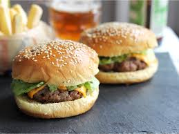 Unique Burger Recipes - Genius Kitchen Local Real Estate Homes For Sale Jonesboro La Coldwell Banker Best 25 Diy Barn Door Ideas On Pinterest Sliding Doors 8 Louisiana Restaurants You Wish Were Still Open Today Only In Big Burgers Paul Hollywood Recipes How Long Grill Burgers Burger 2017 Barn Simply The In Tx 383 Best Party Images Food Bagels And Company Chicago Photographer Larry Hanna Hannaphoto Las Vegas United States 6364617409656516secondstorypatiojpg 125 Ect