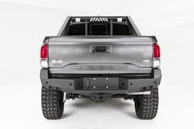 Fab Fours 2016+ Toyota Tacoma Premium Rear Bumper | Christmas Wish ... Toyota Tacoma Air Design Usa The Ultimate Accsories Collection Colorado Bs Thread Page 1231 World Forums Mods 2017 Westin Grille Guard Topperking 52016 Access Cab 2wd Nhtsa Side Impact Youtube Ready For Whatever In This Fully Loaded Begning 2017ogeyotacomanchratopperside Pin By Doug Pruitt On Truck Goddies Pinterest 4x4 And Check Out Top Ten Car Of Week Nissan Titan Pro4x Gracie Girl Adventures Vehicle Camping Advantage Surefit Snap Tonneau Cover 2016 Trd Offroad Photo Image Gallery