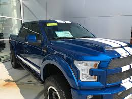 $100,000 Shelby F-150 - Ford F150 Forum - Community Of Ford Truck Fans Ford Shelby Truck 2 0 1 7 5 H P S E L B Y F W Unveils Its 700hp F150 Equal Parts Offroader And Race New Car Release Date 2019 20 1000 Diesel Dually Double Burnout With A Super Snake On A Trailer Burning 750 Horses Running F150 Decorah Auto Center Dealership In Ia 52101 2017 At Least I Think Just The Shelbycom York Inc Saugus Ma 01906 2018 Raptor Goes Big On Power Price Autoguidecom News
