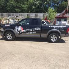 100 Bucket Truck Repair Neel Service Home Facebook