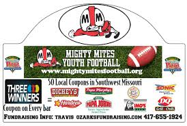 Coupon Code Football Superstars / Kalamazoo Food Deals Monthlyidol On Twitter Monthly Idol The May Fresh Baked Cookie Crate Cyber Monday Coupon Save 30 On Fanatics Coupons Codes 2019 Nhl Already Sold Out Of John Scott Allstar Game Shirts Childrens Place Coupon Code Homegrown Foods Promo Gifs Find Share Giphy Uw Promo Nfl Experience Rovers Review Flipkart Coupons Offers Reviewwali Current Kohls Codes Code Rules Discount For Memphis Grizzlies Light Blue Jersey 0edef Soccer Shots Fbit Deals Charge Hr