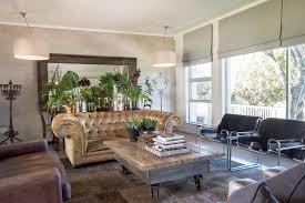 100 Contemporary House Interior Tour An 80s Gets A Revamp