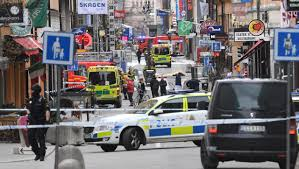4 Dead In Stockholm After Truck Crashes Into Store: Swedish Media ... Wvol Giant Dinosaur Transporter Truck Toy Carrier With Cars And Used Seymour In Trucks 50 Custcargrillscom Custom Car Grills Mesh Grill Thompsons Buick Gmc Familyowned Sacramento Dealer 2015 Ford F350 Phoenix Az 5003493859 Cmialucktradercom Dealership Richmond Ky Center Tuffy Security Products Organizers Kmart Lynn Parts Automotive Store Fontana California 2017 Spring Classic Show Castle Hills Village Shops Chevrolet Of Twin Falls Your Southern Idaho Near Jerome Look At That Smile Thats One Happy Customer Bring Your Friends