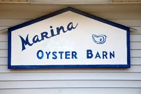 Marina Oyster Barn - Roadfood Guide To 4 Favorite Spots For Springtime Salads In San Francisco Farms Old Barn Farm 1080p Wallpaper Hd 169 High 15 Healthy Awesome Restaurants Try Blue My Percy Jackson Oc Marina Beverly By Bluebarnowl On Deviantart Hamptons Real Estate Saunders Associates Shelter Island Spring 2017 Collection Urban Issuu Img_0622jpg Where Eat And Drink The Gourmet Home Rent Lkoum Sweet Dreams Unique Vacations Not Just A Marina Hernando Sun Rick Nelson Samples Best New State Fair Foods Ever