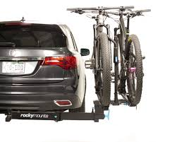 BackStage Swing Away Platform Hitch Rack – RockyMounts Apex Deluxe Hitch Bike Rack 3 Discount Ramps Best Choice Products 4bike Trunk Mount Carrier For Cars Trucks Rightline Gear 4x4 100t62 Dry Bag Pair Quadratec Universal 2 Platform Bicycle Fold Upright Cheap Truck Cargo Basket Find Deals On Line At Smittybilt Reciever Youtube Freedom Car Saris 60 X 24 By Vault Haul Your With This Steel Carriers Darby Extendatruck Mounted Load Extender Roof Or Bed Tips Walmart For Outdoor Storage Ideas
