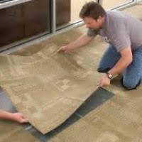 mannington carpet tile adhesive mannington carpet tile adhesive msds carpet daily