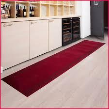 tapis cuisine pas cher tapis cuisine design 120857 tapis de cuisine design pas cher