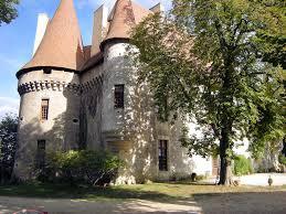 chambres d hotes au chateau chambres d hôtes château puyferrat chambres astier périgord