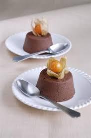 une marquise en cuisine recette marquise au chocolat larousse cuisine