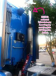 Married And Mobile: Replacing Semi Truck Smokestack With Exhaust ... This Electric Truck Startup Thinks It Can Beat Tesla To Market The Question Of Day Why Do Semi Trucks Have 18 Wheels Nikola Unveils How Its Works Custom Hydrogen Fuel Cell Hayes Trucksblast From Past Truckersreportcom Trucking New Freightliner Cascadia Is The Most Advanced Semitruck Ever Truck Transportation Delivery Youtube Electric Wikipedia Fuse Fuel Economy Rules For Heavy Duty Looking Enter Semi Business Starting With Attractive Headache Rack 10 Flatbed Trailer Headboard Tilting
