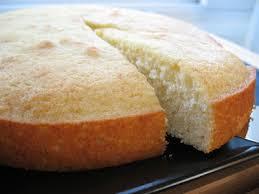 recette dessert avec yaourt gâteau au yaourt à la vanille recette gateau dessert