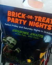 Pumpkin Patch Carlsbad Mall by Legoland Archives Over The Top Mommy